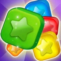 消星星极速版游戏iOS版