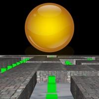 拐弯抹角3D游戏iOS版