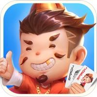 远航斗地主手游iOS版