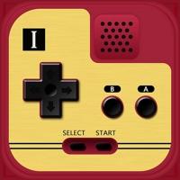 8090经典怀旧游戏下载安装iOS