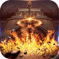 王者军团红包版下载安装iOS