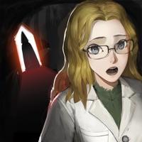 密室逃脱绝境系列10寻梦大作战下载安装iOS