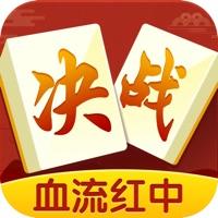 决战血流app下载安装iOS