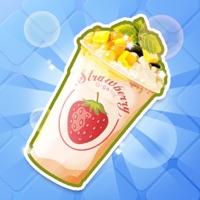 我的奶茶店游戏下载iOS