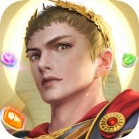 王国之争手游iOS版