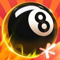 腾讯桌球下载最新版iOS