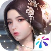 浮生为卿歌官方版下载iOS