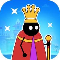 刺客与国王游戏iOS版