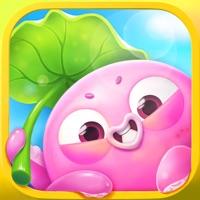 海滨消消乐免费下载安装iOS
