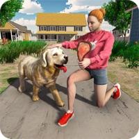 虚拟狗模拟器游戏下载安装iOS