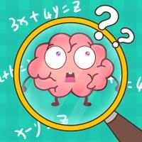 最强大脑3游戏下载iOS