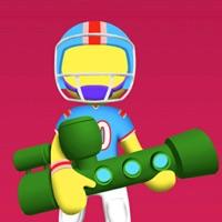 火箭炮小子游戏iOS版