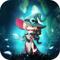 异界探险手游iOS版
