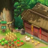 幸福农院游戏iOS版