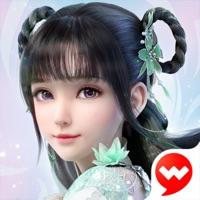 梦幻新诛仙手游iOS版
