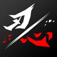刃心游戏iOS版下载安装