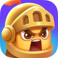 随机冲突土豆英雄iOS版