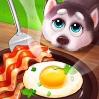 楼下的早餐店游戏下载iOS