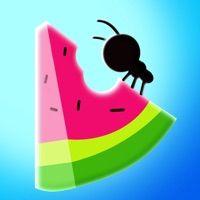 小蚁帝国游戏下载iOS