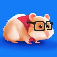 仓鼠迷宫大作战手游iOS