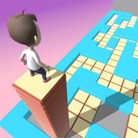 方块迷宫游戏下载iOS