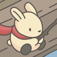 月兔历险记iOS最新下载