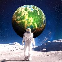 星球生存游戏iOS版