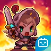 坎特伯雷公主与骑士唤醒冠军之剑的奇幻冒险官方iOS版