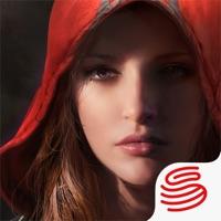 猎手之王游戏下载iOS