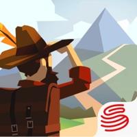 边境之旅iOS版