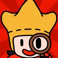 梦境侦探iOS版