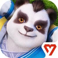 神武4手游iOS版
