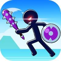 火柴人部落下载安装iOS