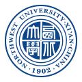 西大学堂app