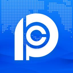 太平洋保险app