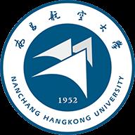 南昌航空大学app