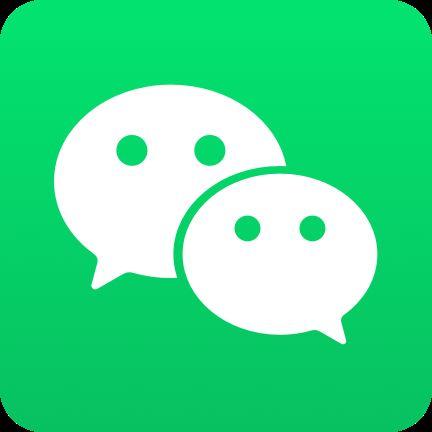 ios微信8.0.2官方版