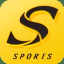 速尔体育app