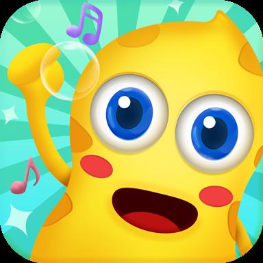 花生儿歌app