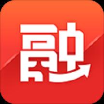 国融融e掌app