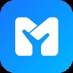 网商银行官方App下载