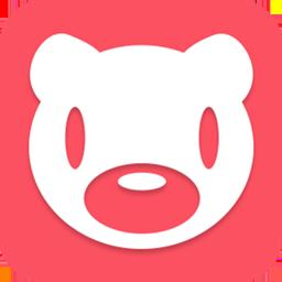 个性头像app最新版