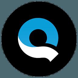 Quik-GoPro视频编辑器