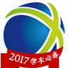 湖南潇湘通app