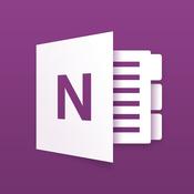 微软Onenote