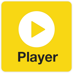 potplayer官方电脑版