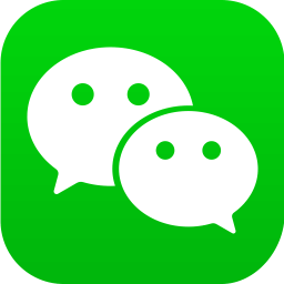 微信8.0官方安卓正式版