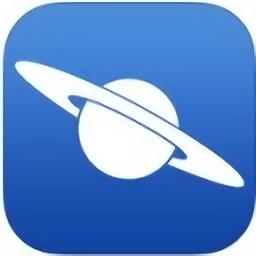 星图app中文版(star chart)