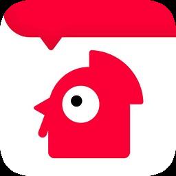 顺联动力商城app
