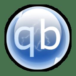 qbittorrent手机版app